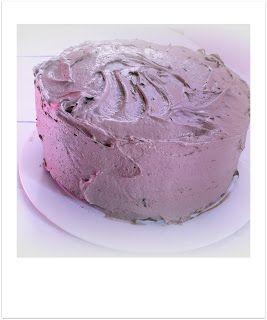 Betty Crocker Super Moist White Cake Mix 16 25oz Cake Mix Delicious Cake Recipes Betty Crocker Cake
