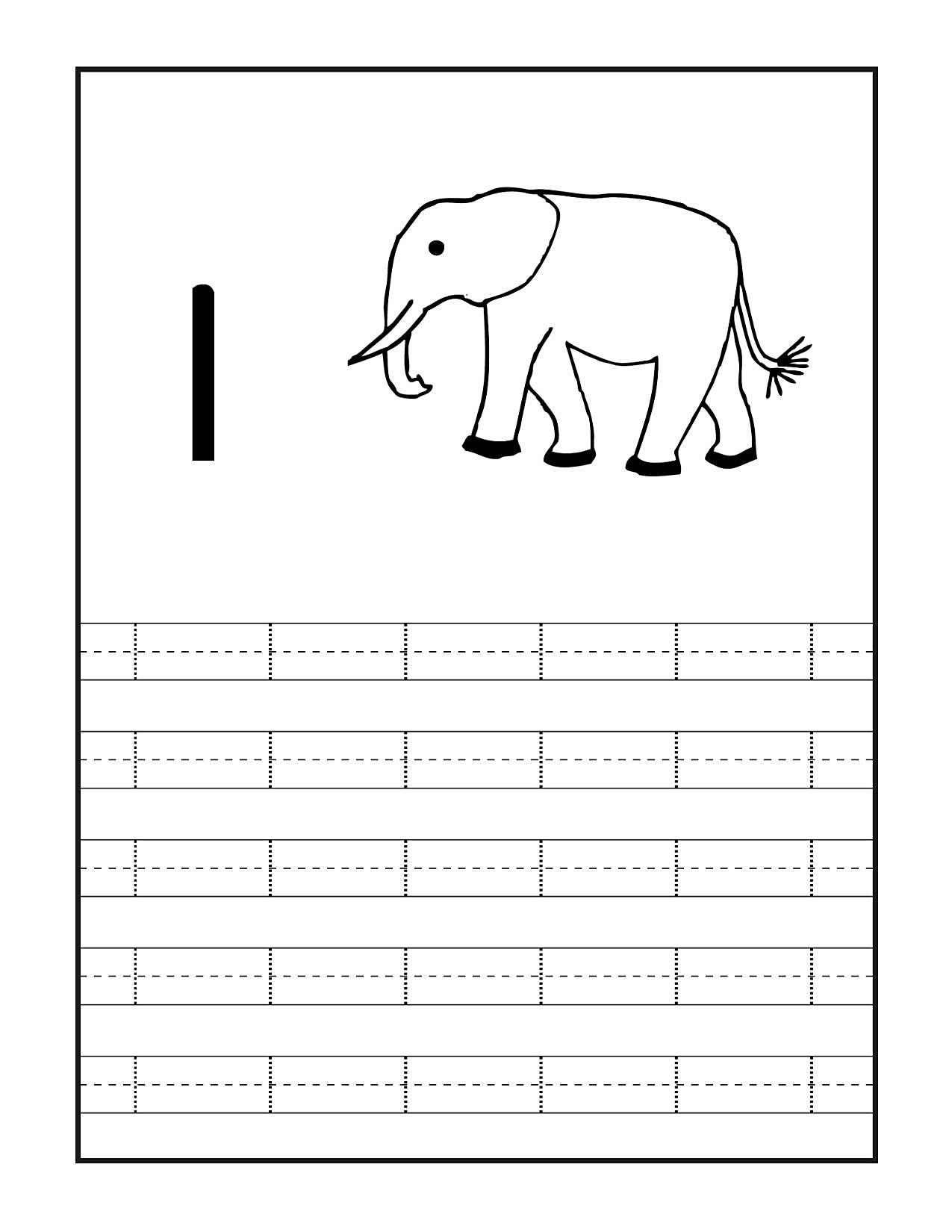 Preschool Math Image By Liliya Mehaya On Number Worksheets