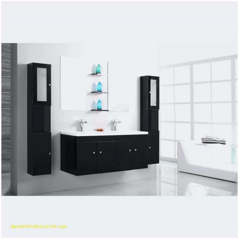 50 Radiateur Soufflant Salle De Bain Brico Leclerc 2018 Bathroom Vanity Single Vanity