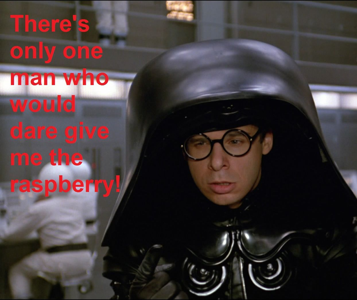 Pin By Katie Bourgoin On Favorite Screen Shots Movie Quotes Funny Funny Movies Mel Brooks Movies