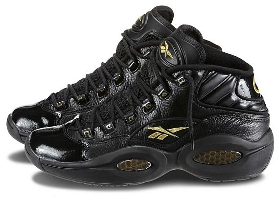 5a15fe46731cb5 reebok black and gold shoes cheap   OFF56% The Largest Catalog Discounts