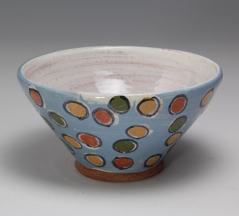 Artist Louise Brosnan U K Ceramics Pottery Bowls Clay Pottery Pottery Bowls