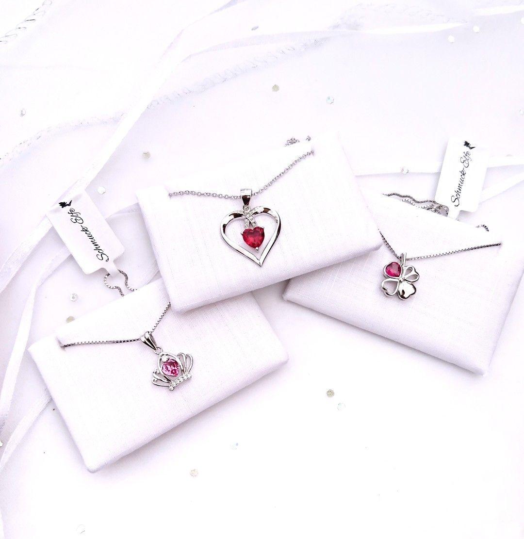 Pin auf Geschenkideen für Sie
