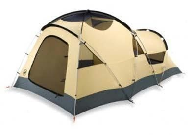 Big Agnes - Flying Diamond Deluxe Car C&ing/Base C&ing Tent 6 Person  sc 1 st  Pinterest & Big Agnes - Flying Diamond Deluxe Car Camping/Base Camping Tent 6 ...
