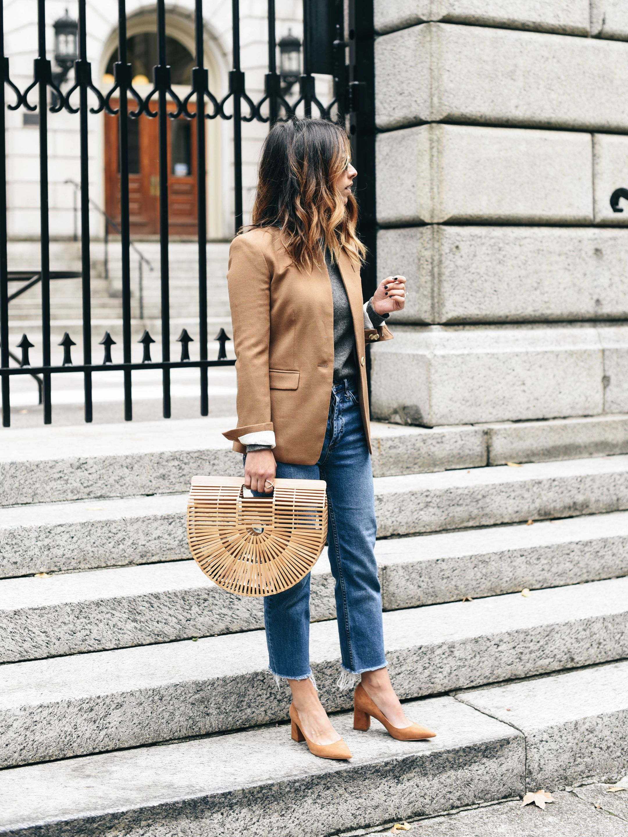 85ac1f1864e61 Nordstrom Half Yearly Sale Picks | What to Wear for Fall | Nordstrom ...