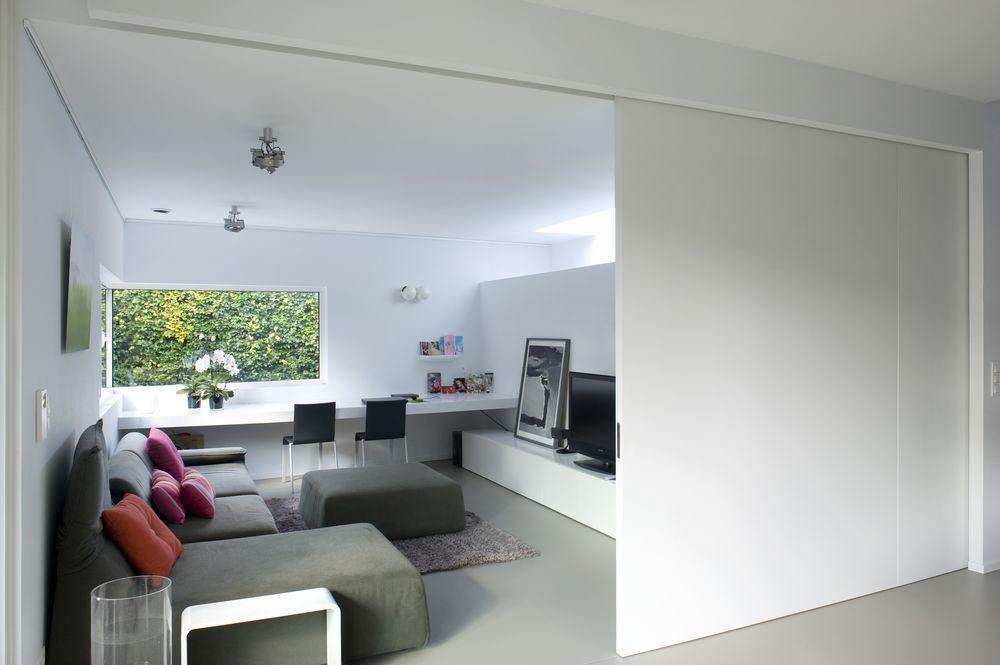 Maison en bois ou en béton, laquelle préférez-vous? - prix extension maison 30m2