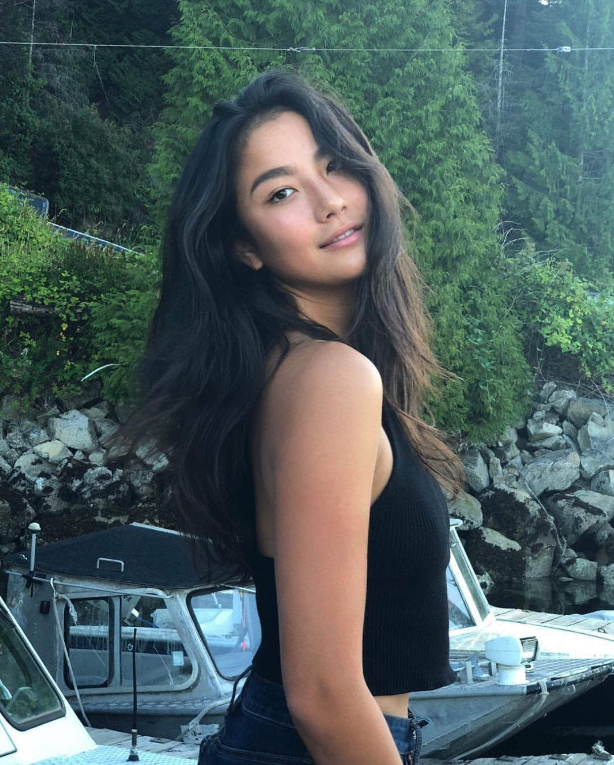 Pin By Fatou On Celebrities Asian Beauty Girl Beauty Girl Asian Beauty