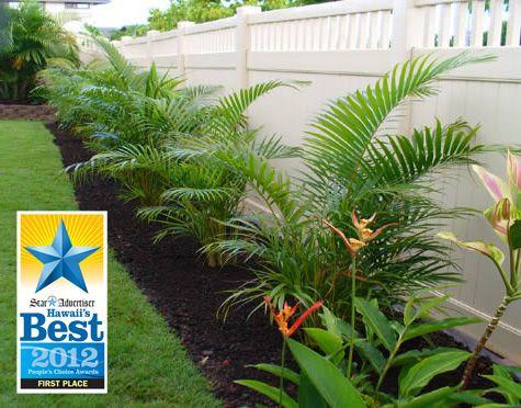 Image result for hawaiian backyard landscape pool for Pool design hawaii