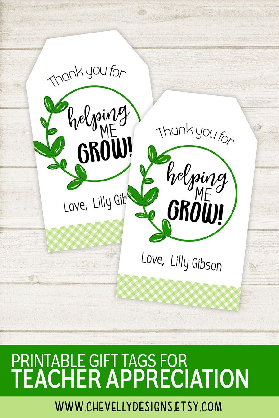 27++ Personalized gift tags printable trends