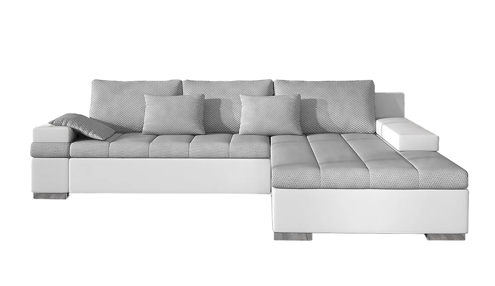 Sectionals You Ll Love In 2019 Wayfair Sectional Sofa