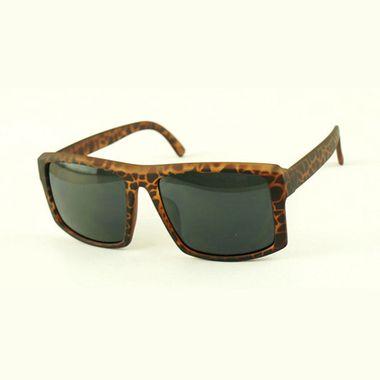 """""""Eliana"""" Designer Matte Square Sunglasses Unisex http://www.thehoneyroom.com/eliana-designer-matte-square-sunglasses-unisex/"""