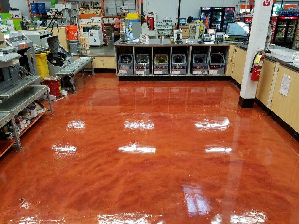 Paint Department Home Depot Atl Midtown Home Depot Home Midtown