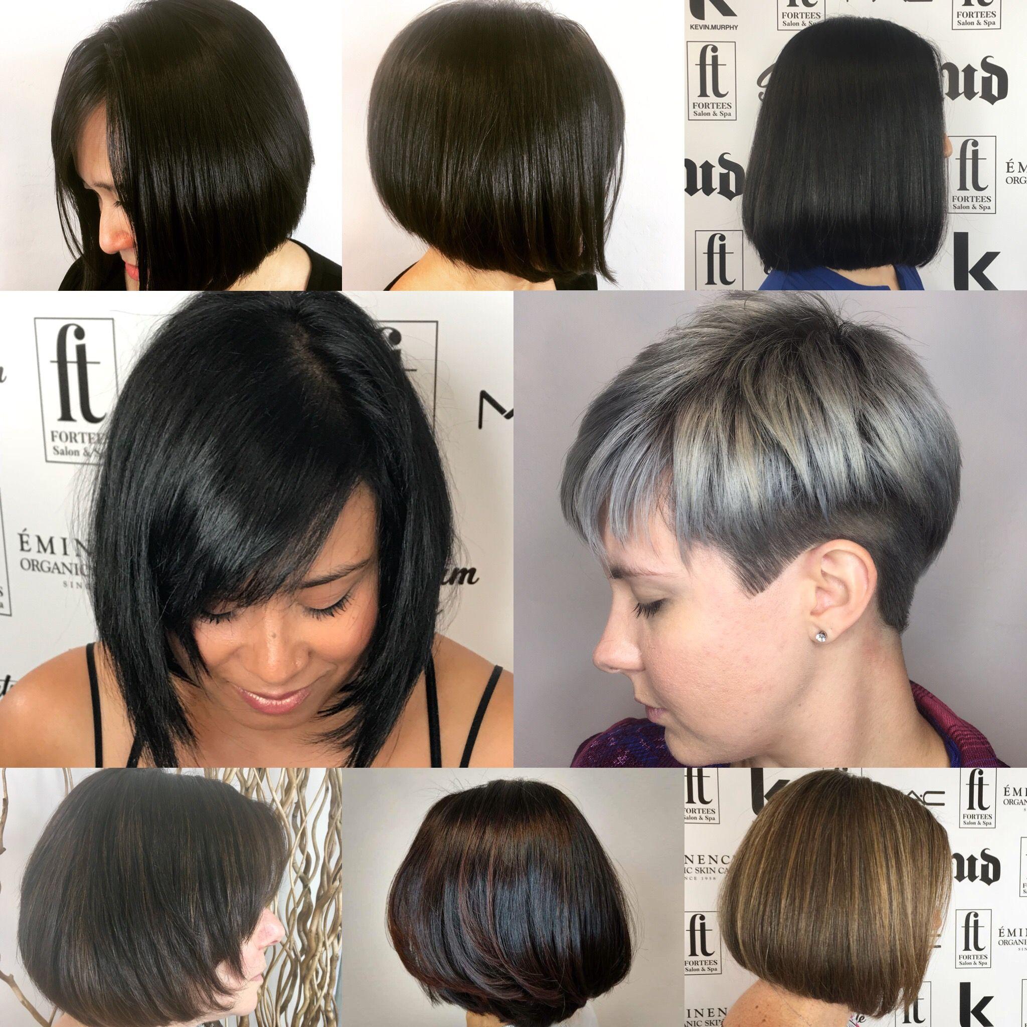 Pin On Haircut Color