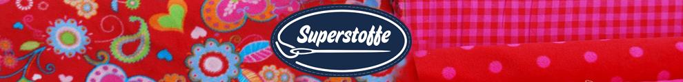 Superstoffe