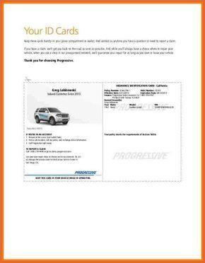 Auto Insurance Card Templates Auto Insurance Card Templatesfree Auto Insurance Card Templates Low Car Insurance Id Card Template Card Templates Free Card Templates Printable
