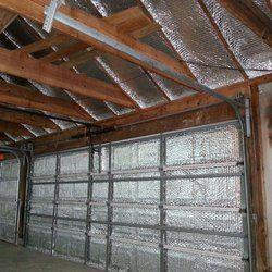 The Insulation Guru Northside Village Houston Tx Installing Insulation Insulation Installation