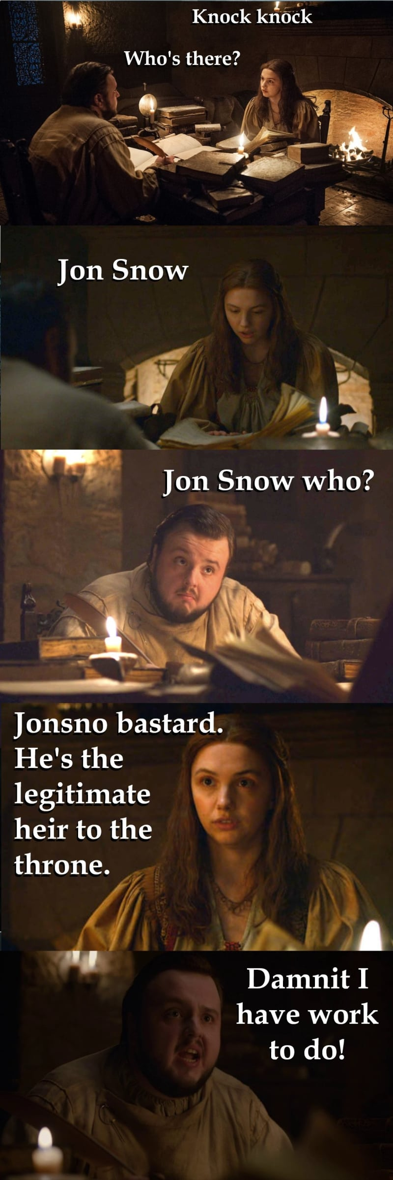 100 game of thrones season 7 memes thatll make you piss yourself 100 game of thrones season 7 memes thatll make you piss yourself laughing solutioingenieria Gallery