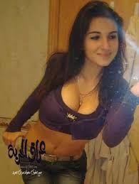 Dating Girl Phone Figure In Delhi