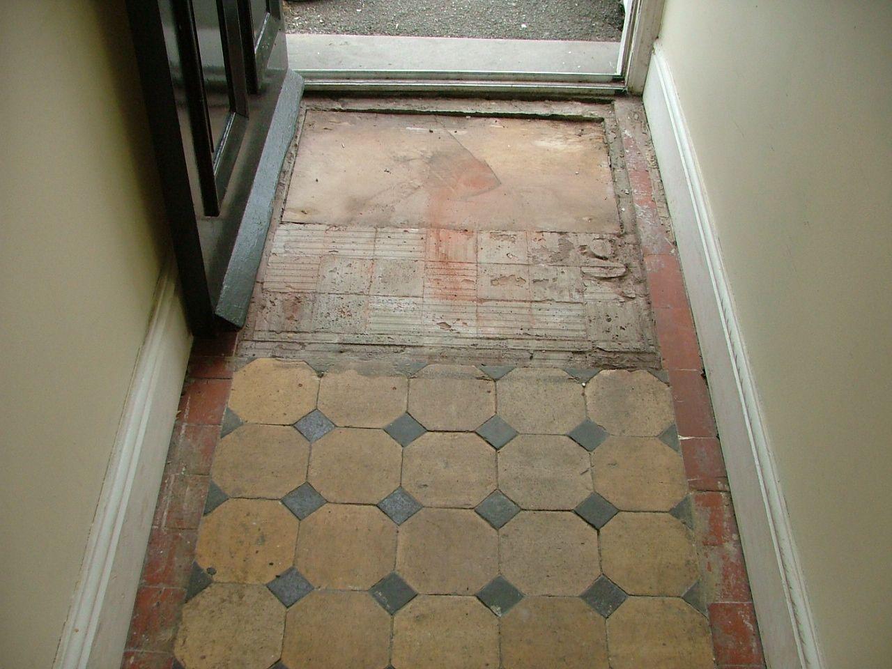 Image Result For 1930s Floor Tiles Tile Floor Hall Flooring Flooring