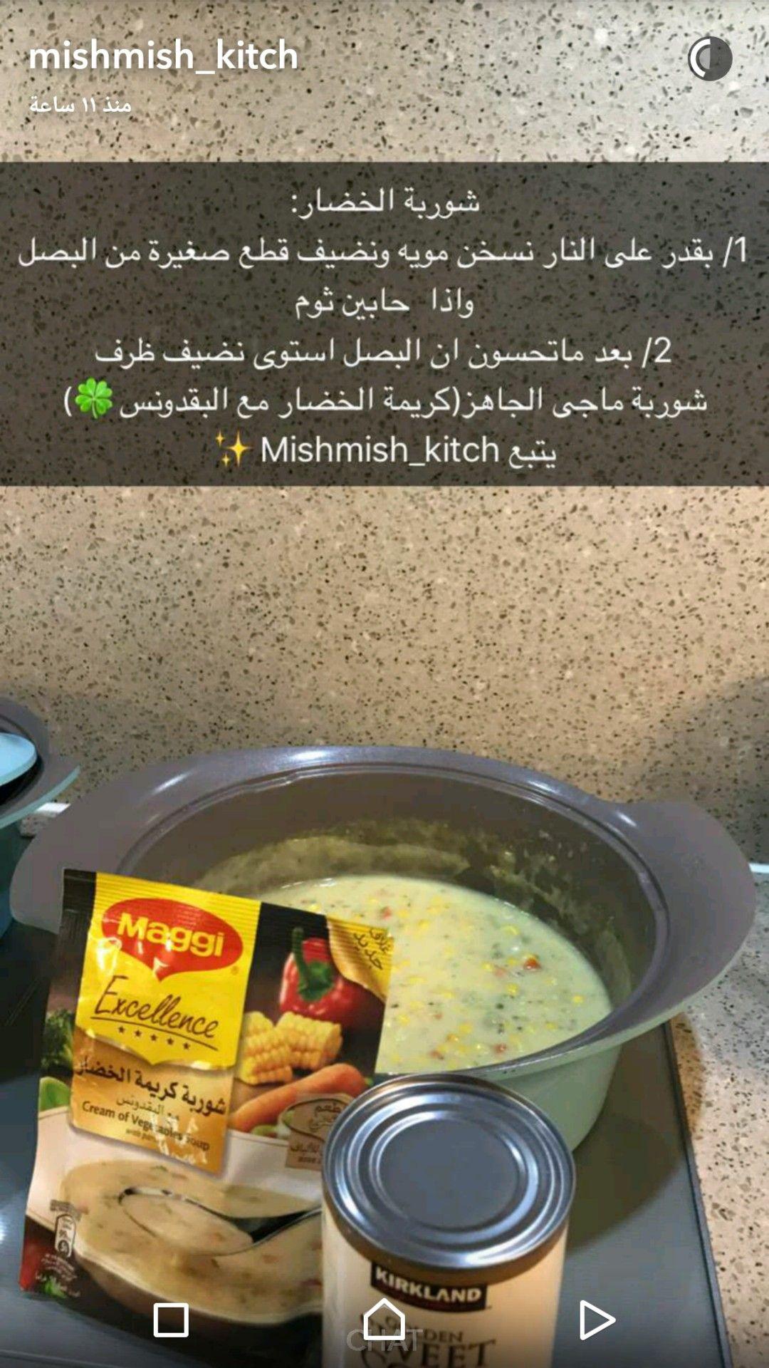 Pin By Darya On A Cook Coffee Drink Recipes Cooking Food Menu