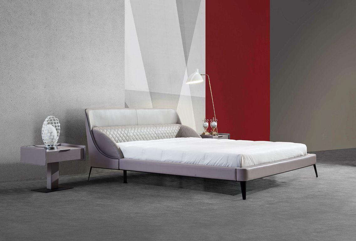 Iq bed showroom 220 elm st 320 high point nc usa www iq bed com