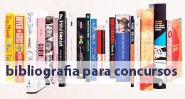 bibliografia by gustavo henn