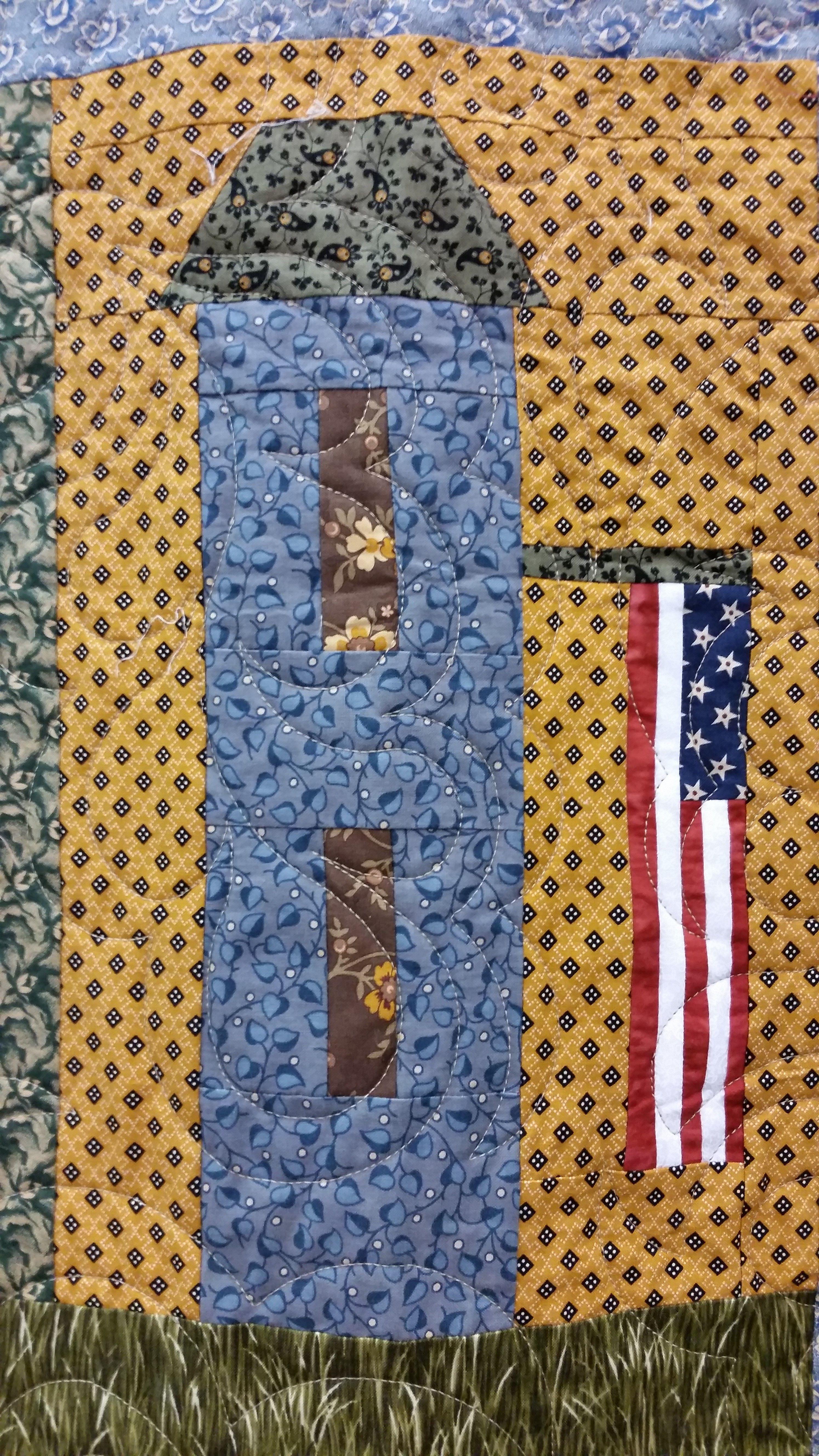 Quilts Mid-Atlantic Quilt Festival 2015 | Quilts - Buildings ... : quilt festivals 2015 - Adamdwight.com