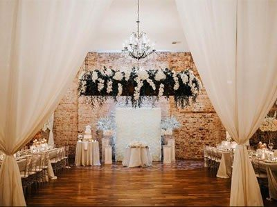 The Century Modesto California 5 Sacramento Wedding Venues Wedding Venues Northern California Wedding