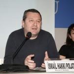 Gelecekonline programında konuğumuz İsmail Hakkı Polat