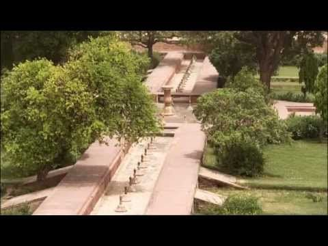 1d9f7f246d6fb2193f40726c0c1ae449 - Youtube Around The World In 80 Gardens