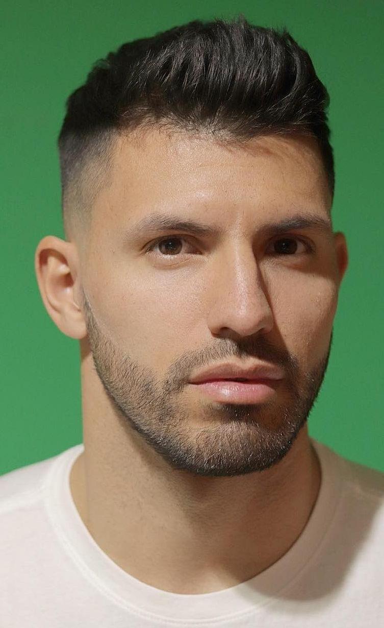 70 Skin Fade Haircut Ideas Trendsetter For 2020 Haircuts For Men Cool Hairstyles For Men Mens Hairstyles