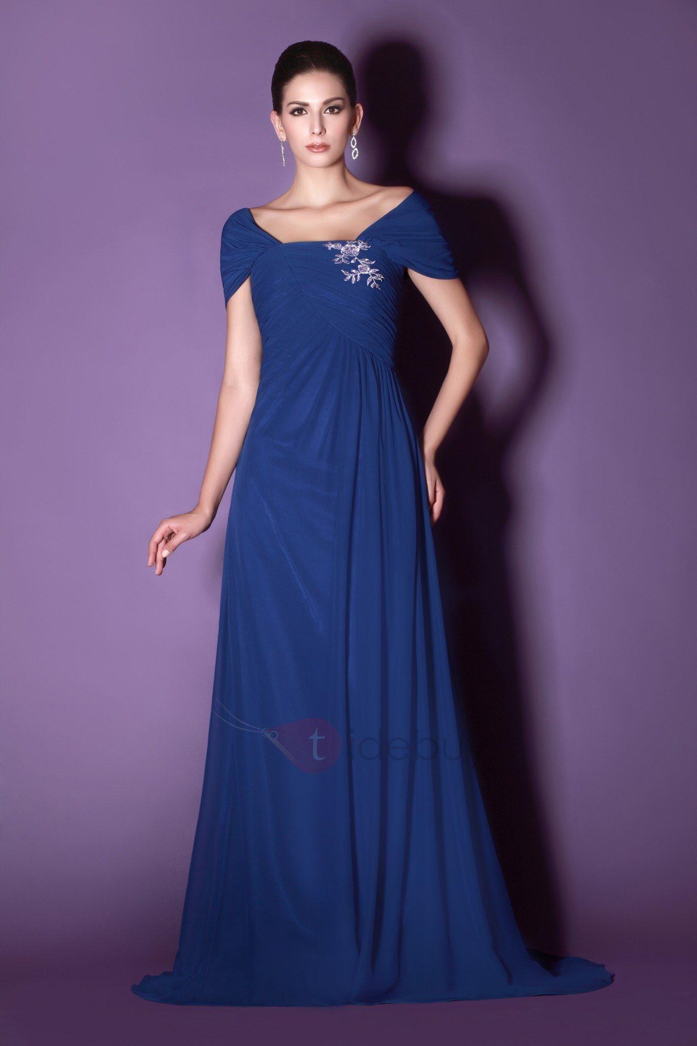Hermosa Vestidos Formales Para Una Boda Ideas Ornamento Elaboración ...