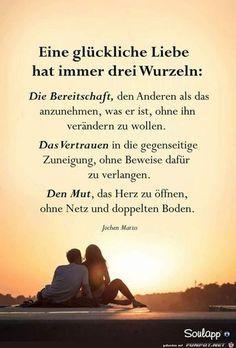 Sprüche Liebe Bilder  #bilder #liebe #spruche
