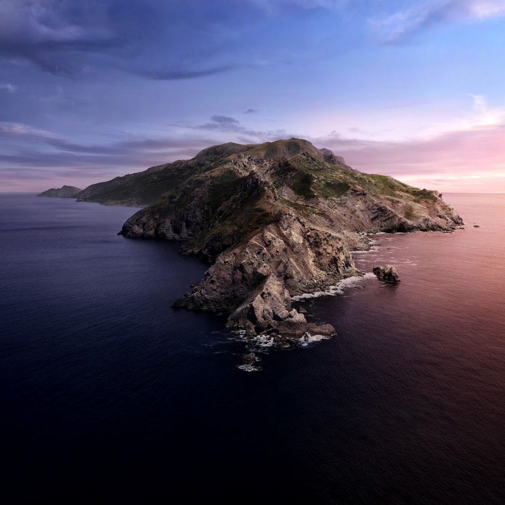 photo in macos wallpapers google photos island wallpaper mac os wallpaper catalina island