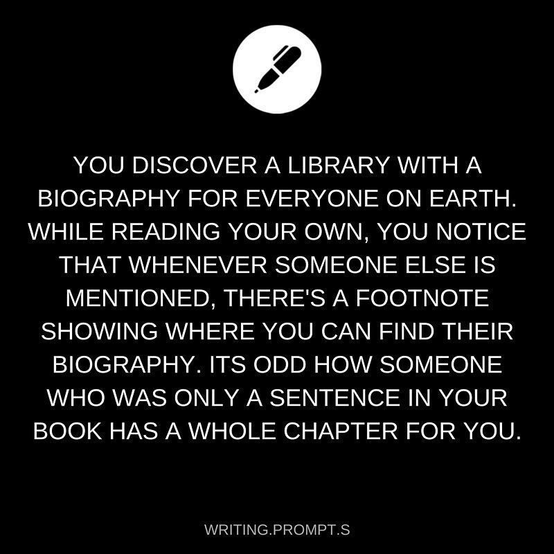 writingprompts  creative writing prompts book writing