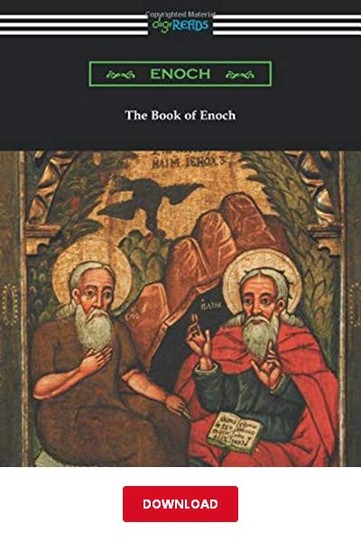 DОWΝLΟΑD] The Book of Enoch PDF | Enoch | eBook
