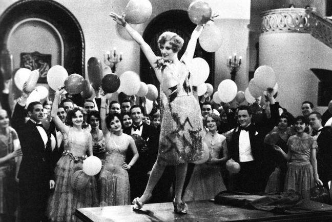 dancing speakeasy - Google Search | Roaring 20s ...