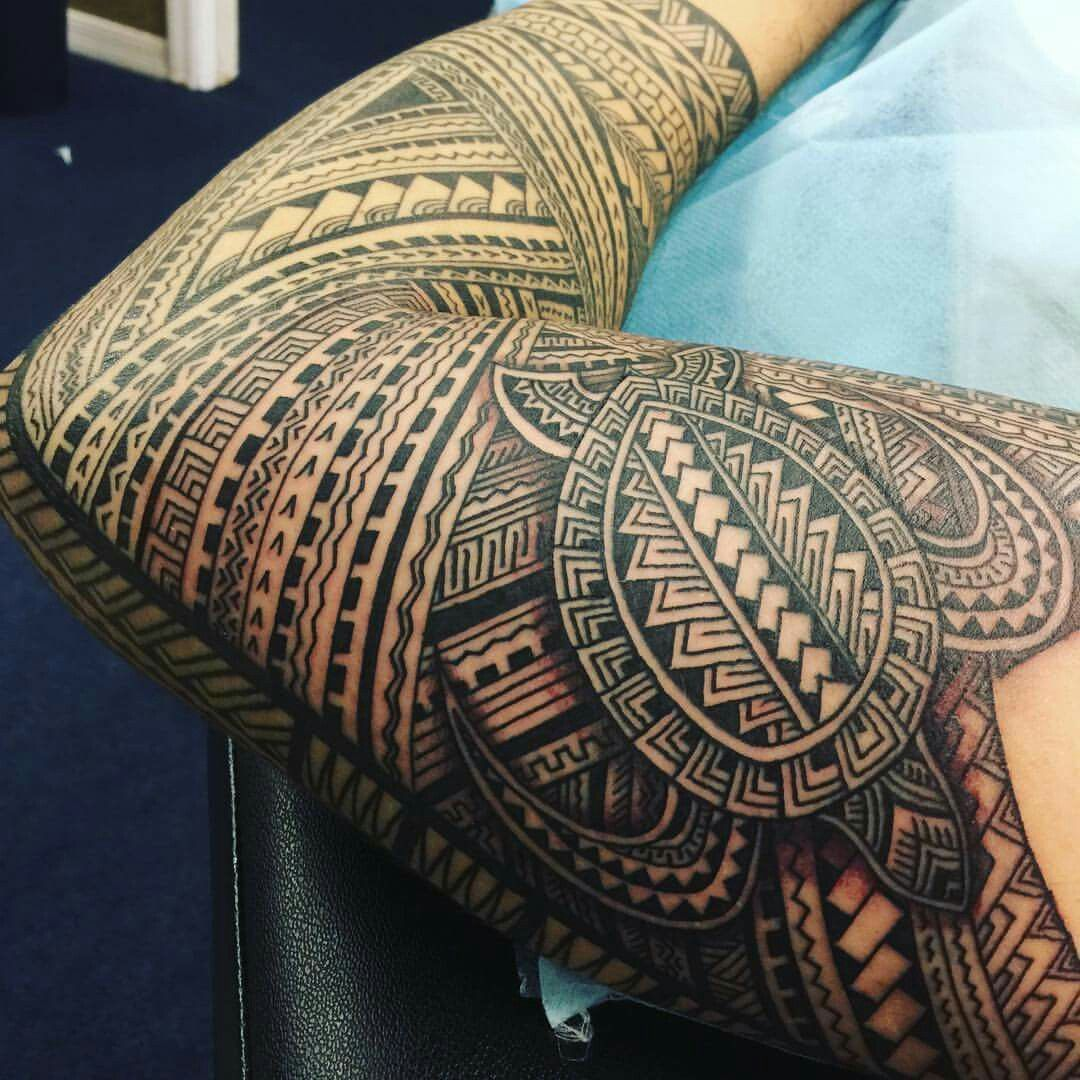 samoan turtle tattoo inspiration pinterest samoan