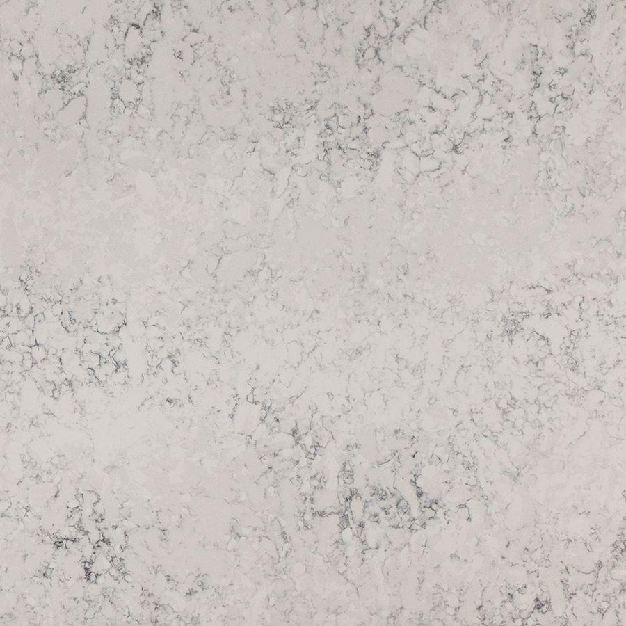 Lapidus premium product search marva marble and granite - Silestone Helix Sample Quartz Kitchen Countertop Sample
