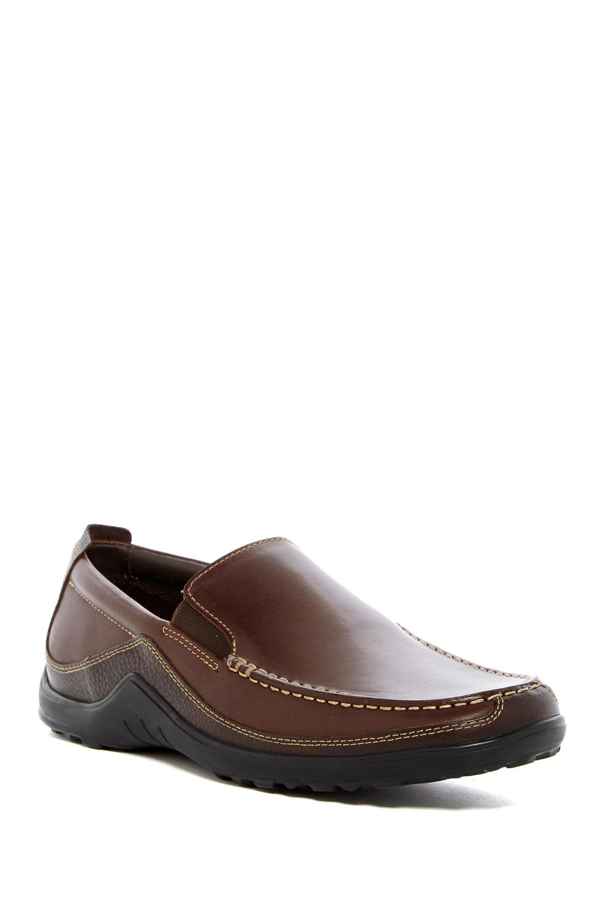 Tucker Venetian Loafer. VenetianLoaferCole HaanNordstrom RackLoafersPenny  LoaferBoat Shoes