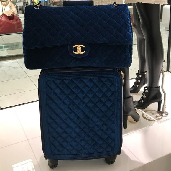 ac690576dc31 Image result for chanel xxl flap bag | nyc life in 2019 | Bags ...