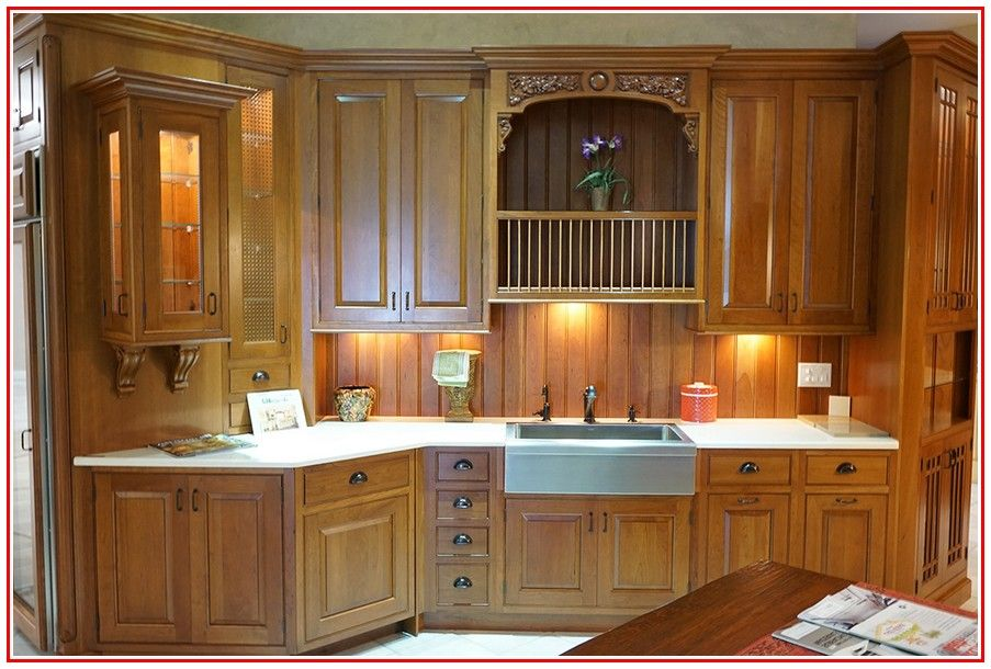 Mutfaklar Panosundaki Pin