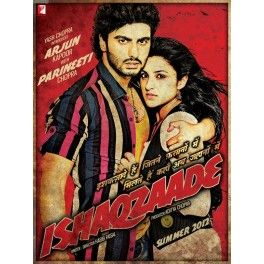 Pin On Hindi Songs Karaoke Hindisongskaraoke Com