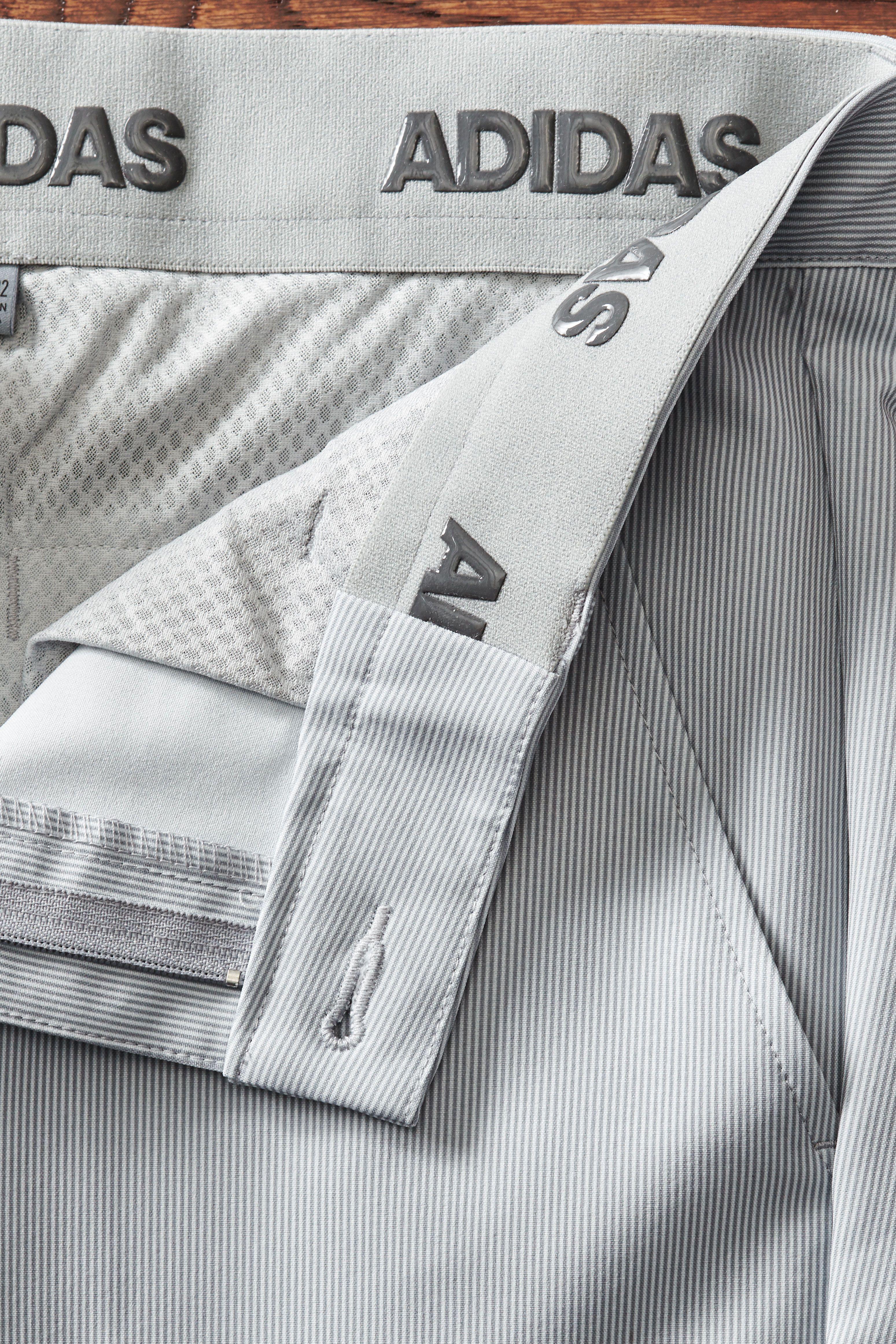 29+ Adidas golf trousers uk viral