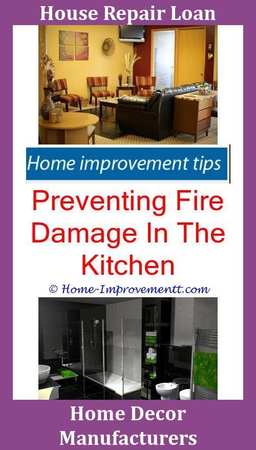 best diy home surveillance cameras rustic home ideas diy small house rh pinterest com