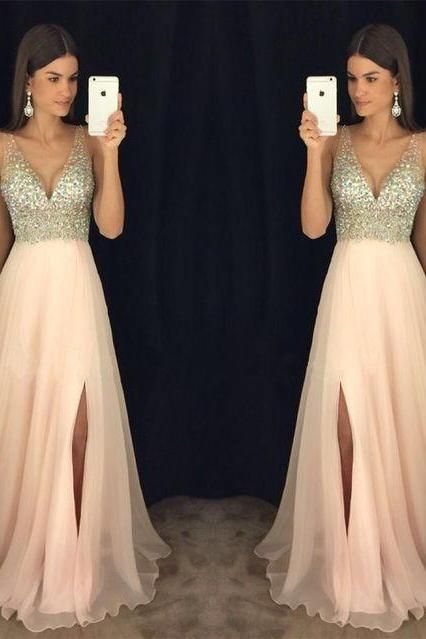 9c1b71222 New Arrival Prom Dr...