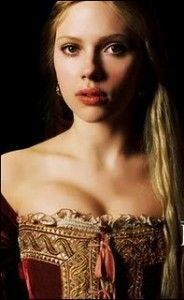 Image result for scarlett johansson the other boleyn girl