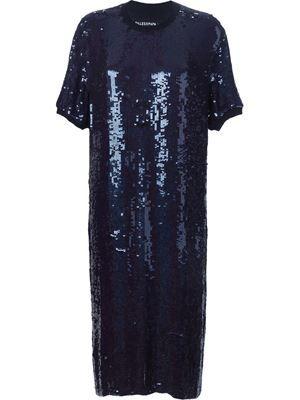 'Joshua' dress