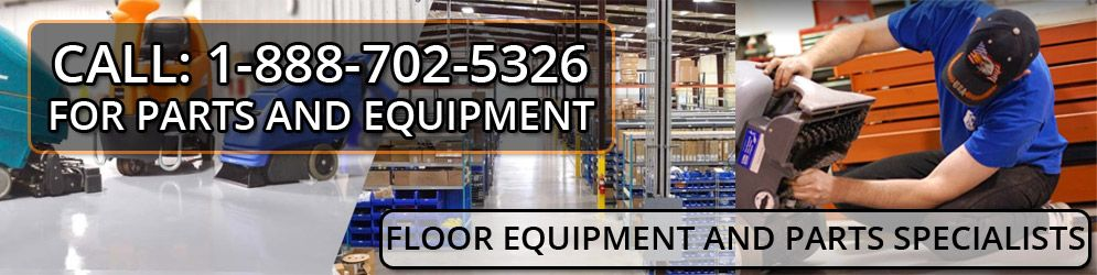 Cleaning Equipment And Parts Cleaning equipment