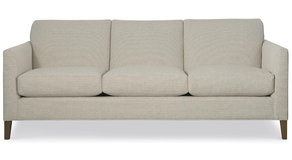 Westport Sofa Modern Furniture
